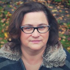 Ingė Auželienė