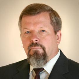 Prof.dr. Petras Grecevičius