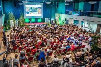 2016 konferencija