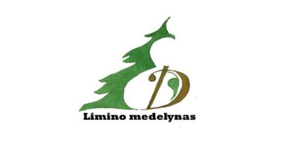 Limino medeliai