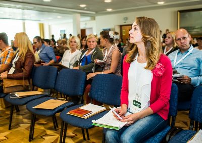 2015 konferencija 10