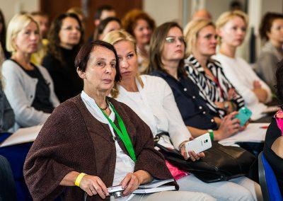 2015 konferencija 4