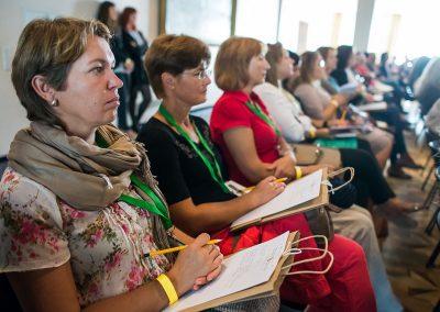2015 konferencija 5