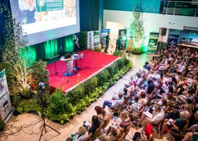 2016 konferencija 3