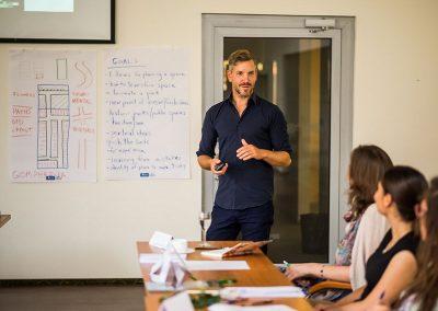 2016 konferencijos mokymai 3