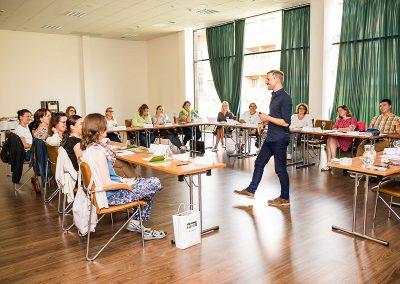 2016 konferencijos mokymai 4