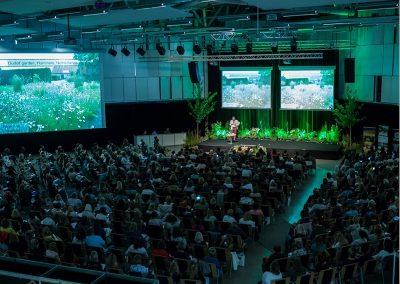 2017 konferencija 9