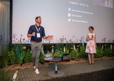 2018 m konferencija 8